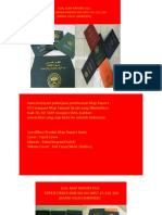 WA 085725142100,Map Raport Kurikulum 2013,Map Raport Untuk K13