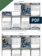 cardbundle (1).pdf