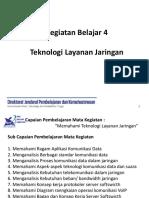 UNM-TKI2-KB4-PPT.pptx
