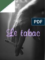 svt tabac