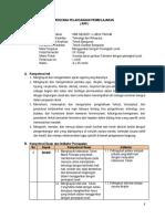 9. A. RPP MDPL KD 3.1, dan  4.1..docx