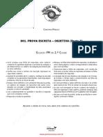 305_001_soldadopm_2aclasse.pdf