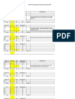 CONTOH HasilPra Survey Akreditasi.xls