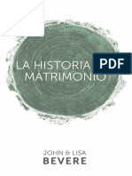 Story_of_Marriage_Book_Spanish.pdf