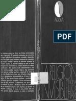 142868980-Thomas-Luckmann-La-religion-invisible.pdf