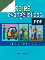 Mensajes evangelísticos ilustrados  - Jacob Book.pdf