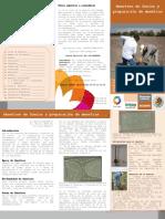 MUESTREO DE SUELOS INIFAP.pdf