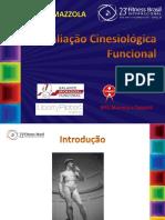 avaliaocinesiolgicafuncional-130608061211-phpapp02
