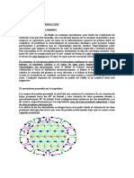 unidadviclimatologia.doc