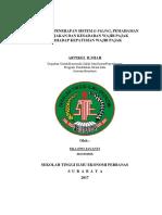 ARTIKEL ILMIAH.pdf