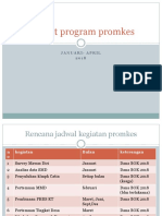 Progiat program promkes.pptx