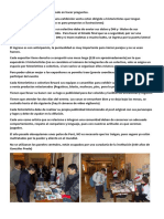 Información-general (1).docx