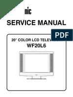 69364777-WF20L6-plana-lcd.pdf