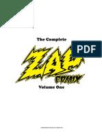 zapcom-preview.pdf