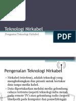 2.-Teknologi-Nirkabel.ppt