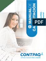 03-adm-elemental.pdf