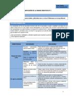 COM5-U2.pdf