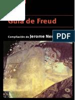 Guia de Freud (Jerome Neu).pdf