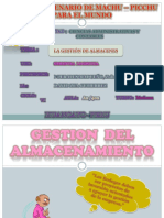 gestion de almacenes final.pptx