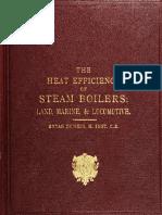 313424636 Boiler Testing