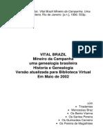 Vitalbrazil.pdf
