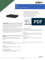 XVR4108HS-X1_Datasheet_20180731