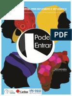Curso de Portugues
