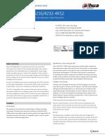 DHI-NVR4208-4216-4232-4KS2_datasheet_20180202 (1)