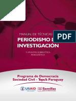 Manual-de-Técnicas-de-Periodismo-de-Investigación-y-Ética-periodistica.pdf