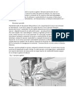 licenta injector 2.docx