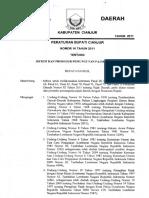 pajak daerah cianjur.pdf