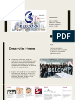 PEA presentacion 1.pptx