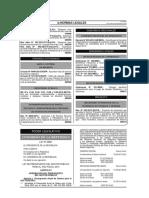 Ley 29951 2013.pdf