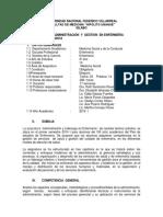 ADMINISTRACION Y GESTION EN ENFERMERIA.pdf