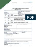 Naso-orogastric-tube-management-guidelines-for-the-newborn-V2.0-Sept-16.pdf