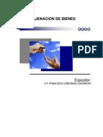 Enajenacion54688.docx