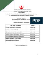 TRABAJO FINAL DPI-HIDRALIPS.pdf