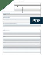 fichaliteraria-160427173918.pdf