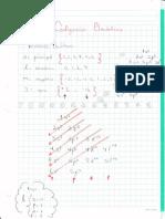 Propiedades fisicas y mecanicas de los materiales1.pdf