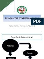 Statistika 1.pptx