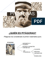 pitc3a1goras.pdf