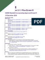 mqtt-v3.1.1.doc