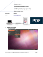 Gateway Internet (PC Router & Proxy)-Muhajirin.pdf