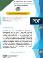 TARIFACION DE RECIBO.pptx