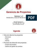 S02_-_Ciclo_de_vida_de_los_proyectos.ppt