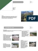 FACTORES CLIMA LATITUD ALTITUD.pptx