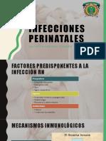 Infecciones6.pptx