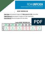 fu_higiene_y_microbiologia_2018.pdf