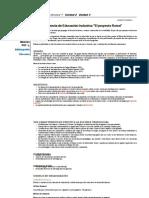 Educación inclusiva_roma.pdf