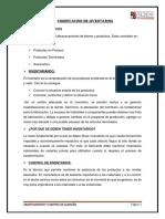 CODIFICACION DE INVENTARIOS.docx